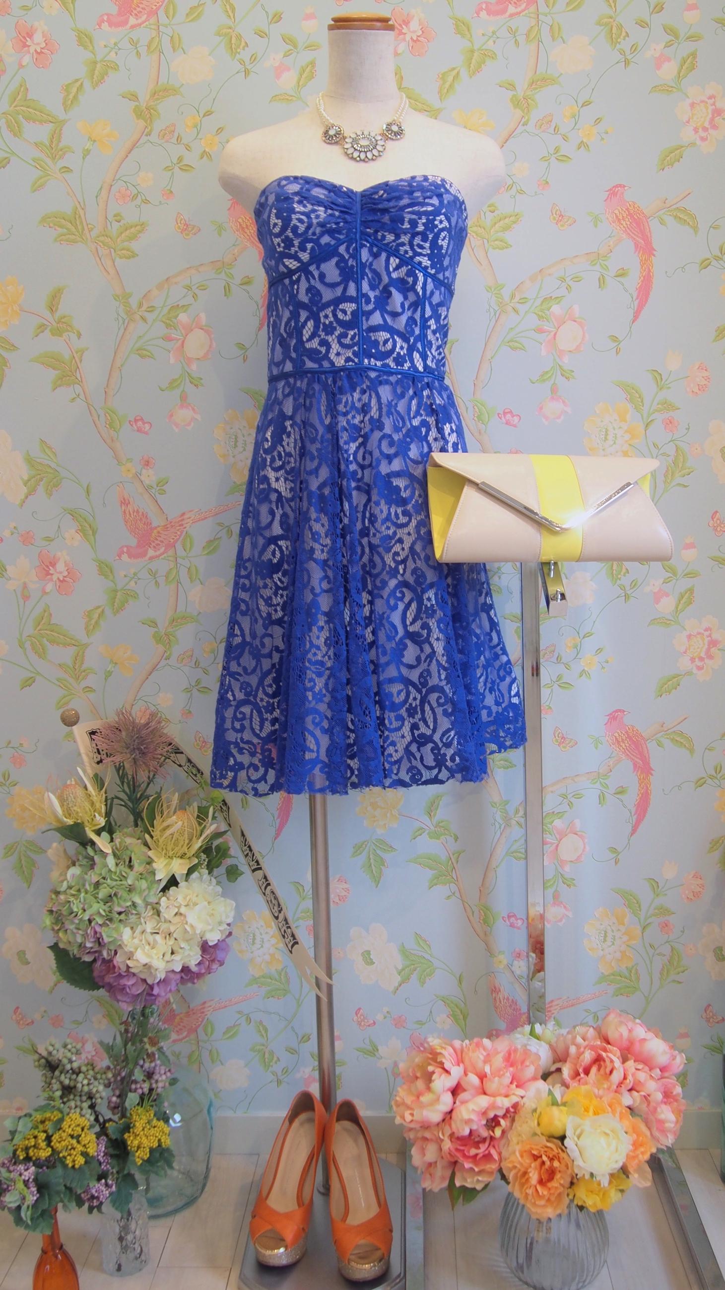 nr_dress_419
