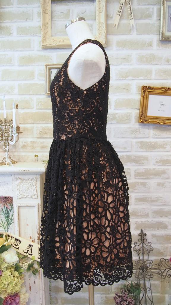 nr_dress_420