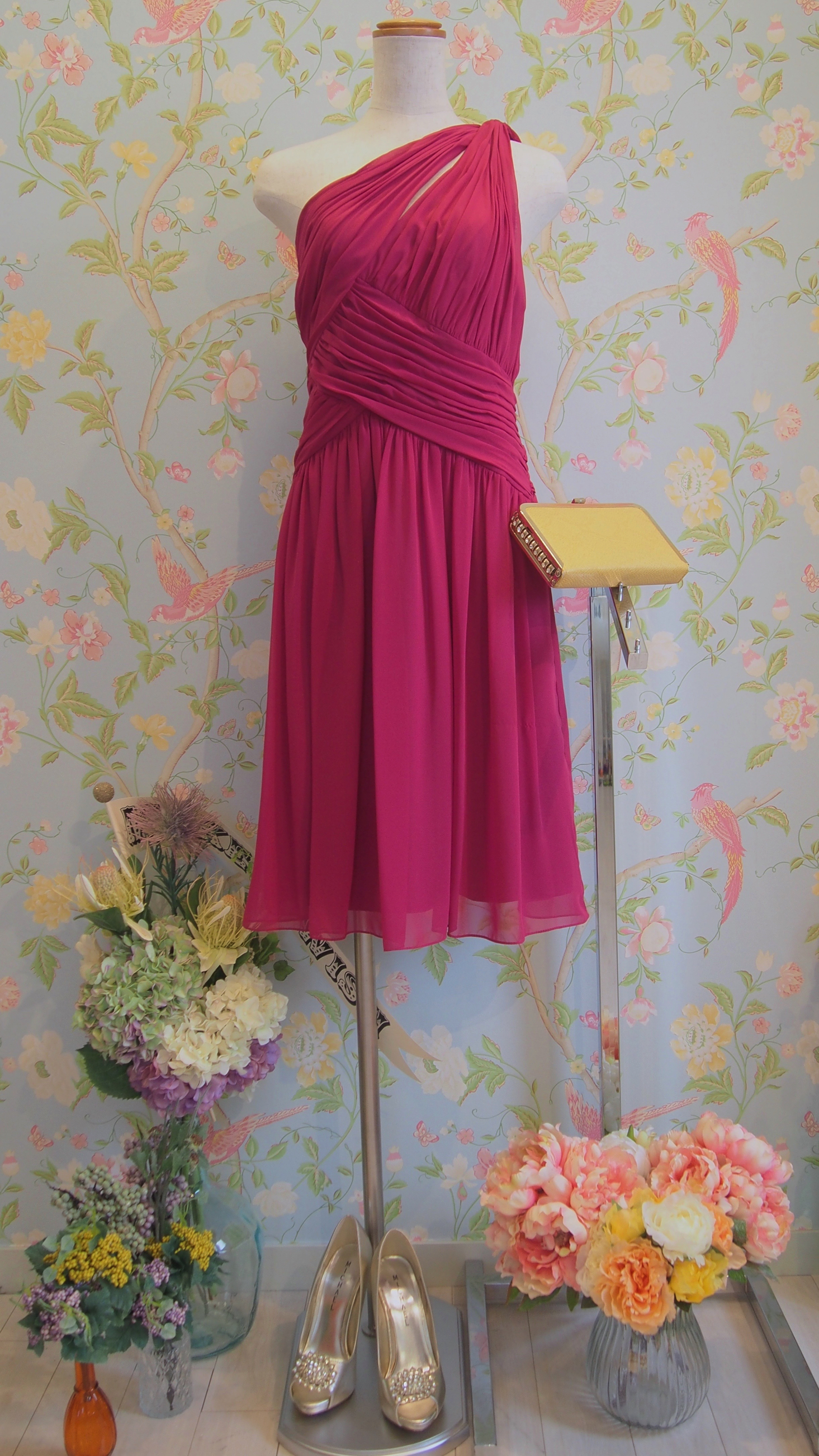 nr_dress_421