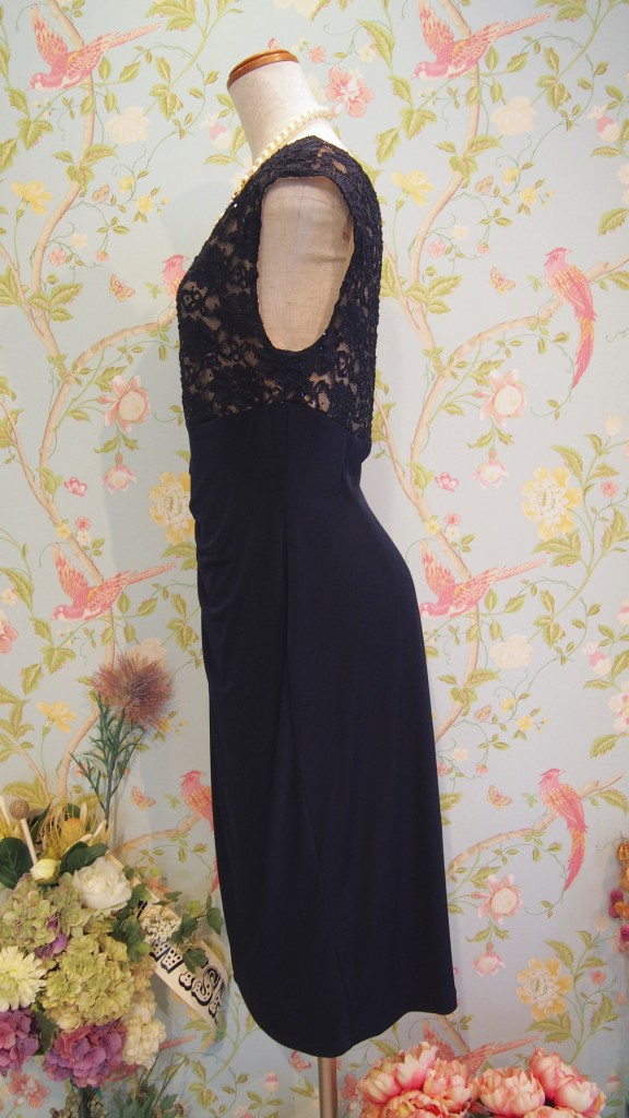 nr_dress_422