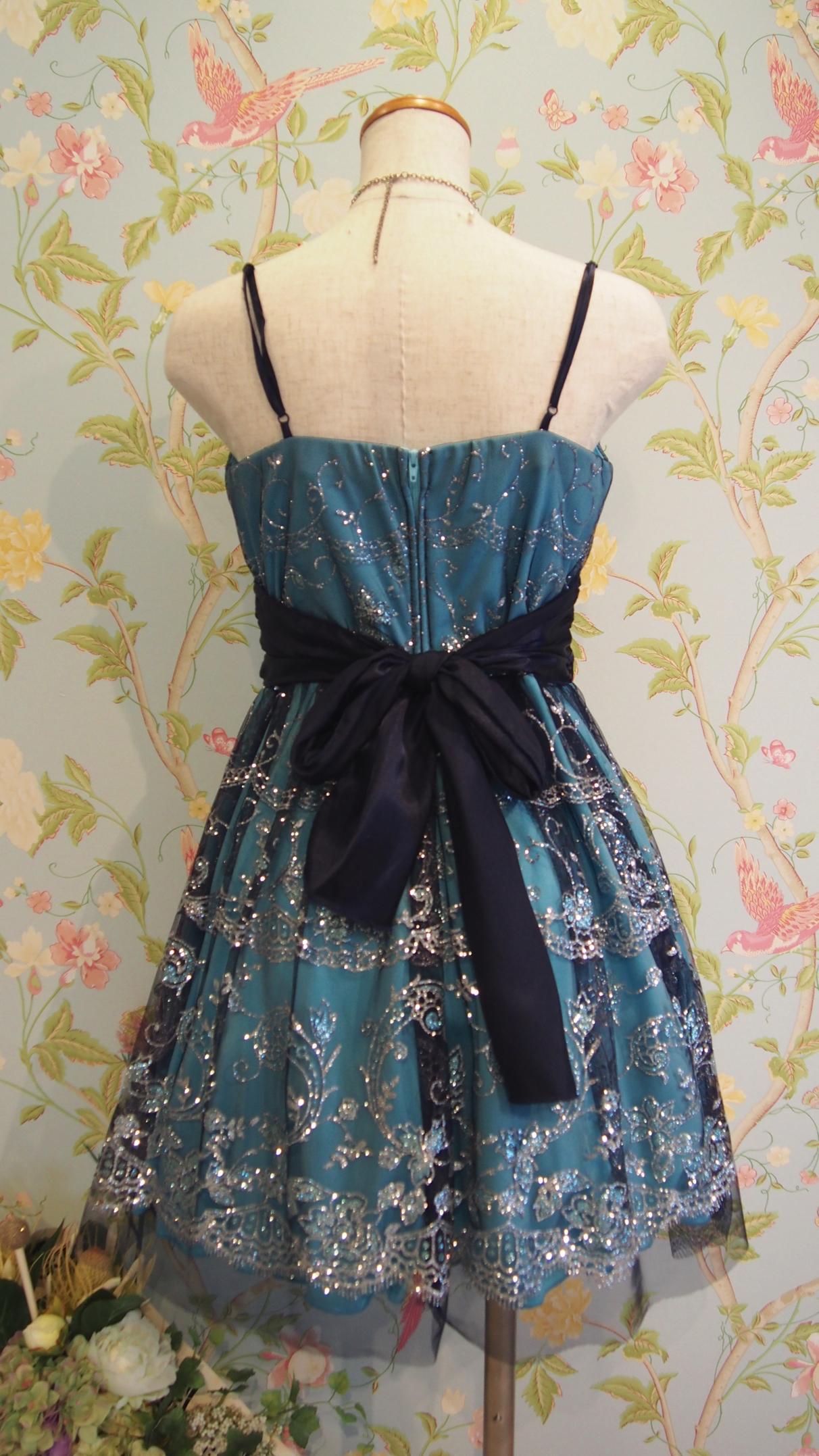 nr_dress_423