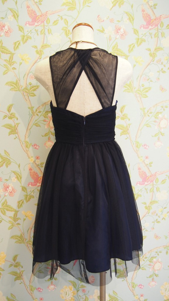 nr_dress_426