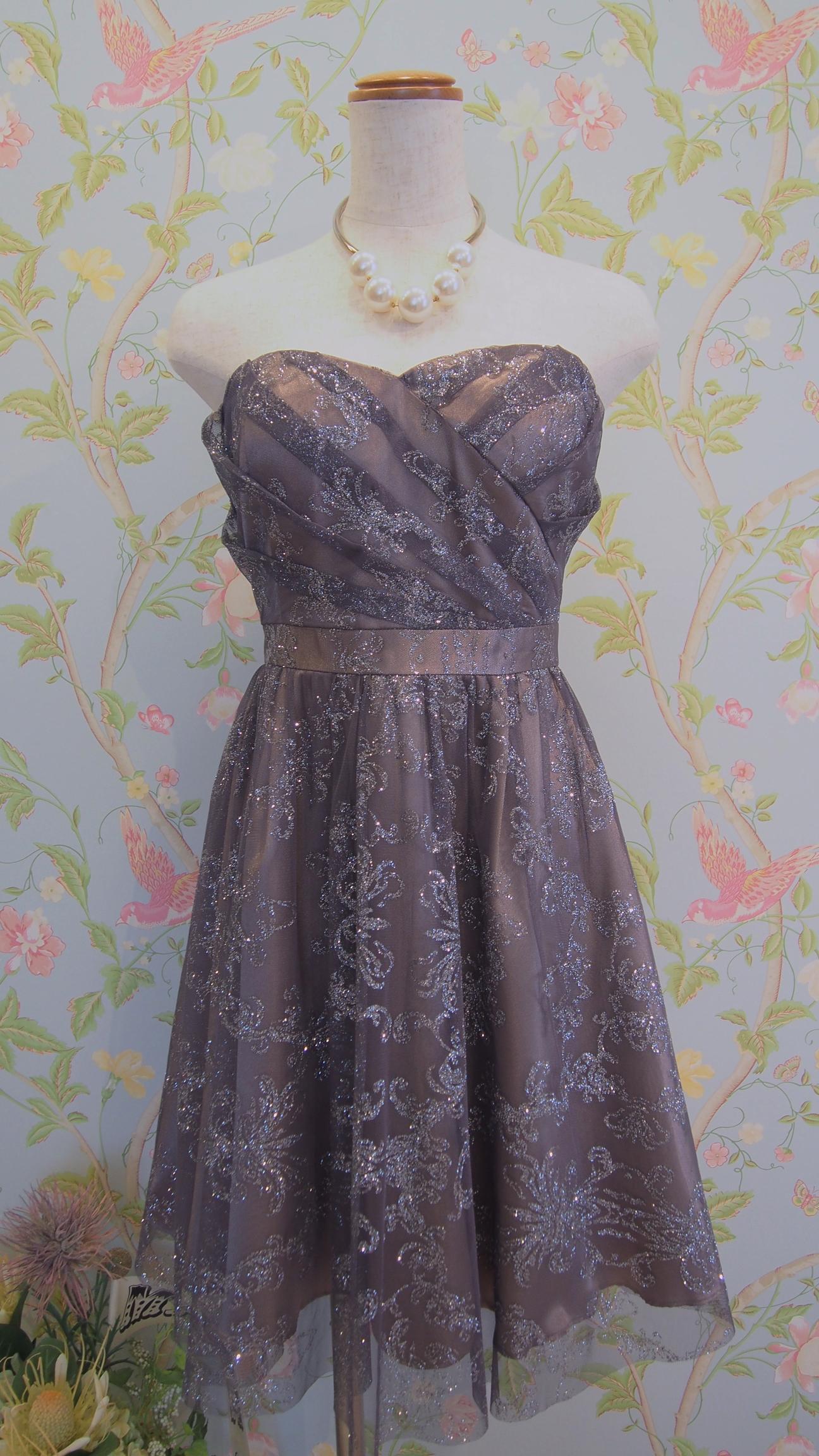 nr_dress_428