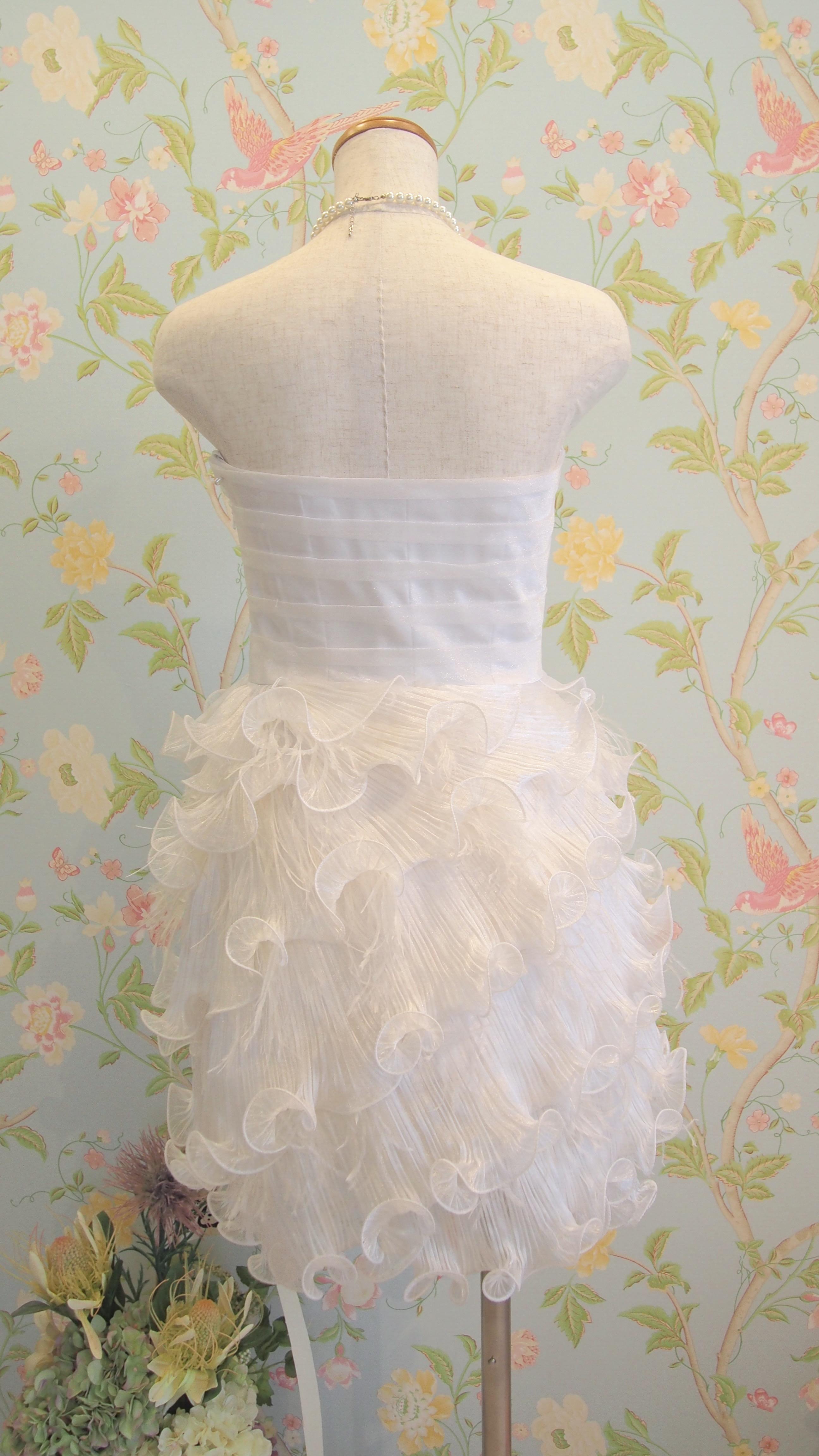 nr_dress_429