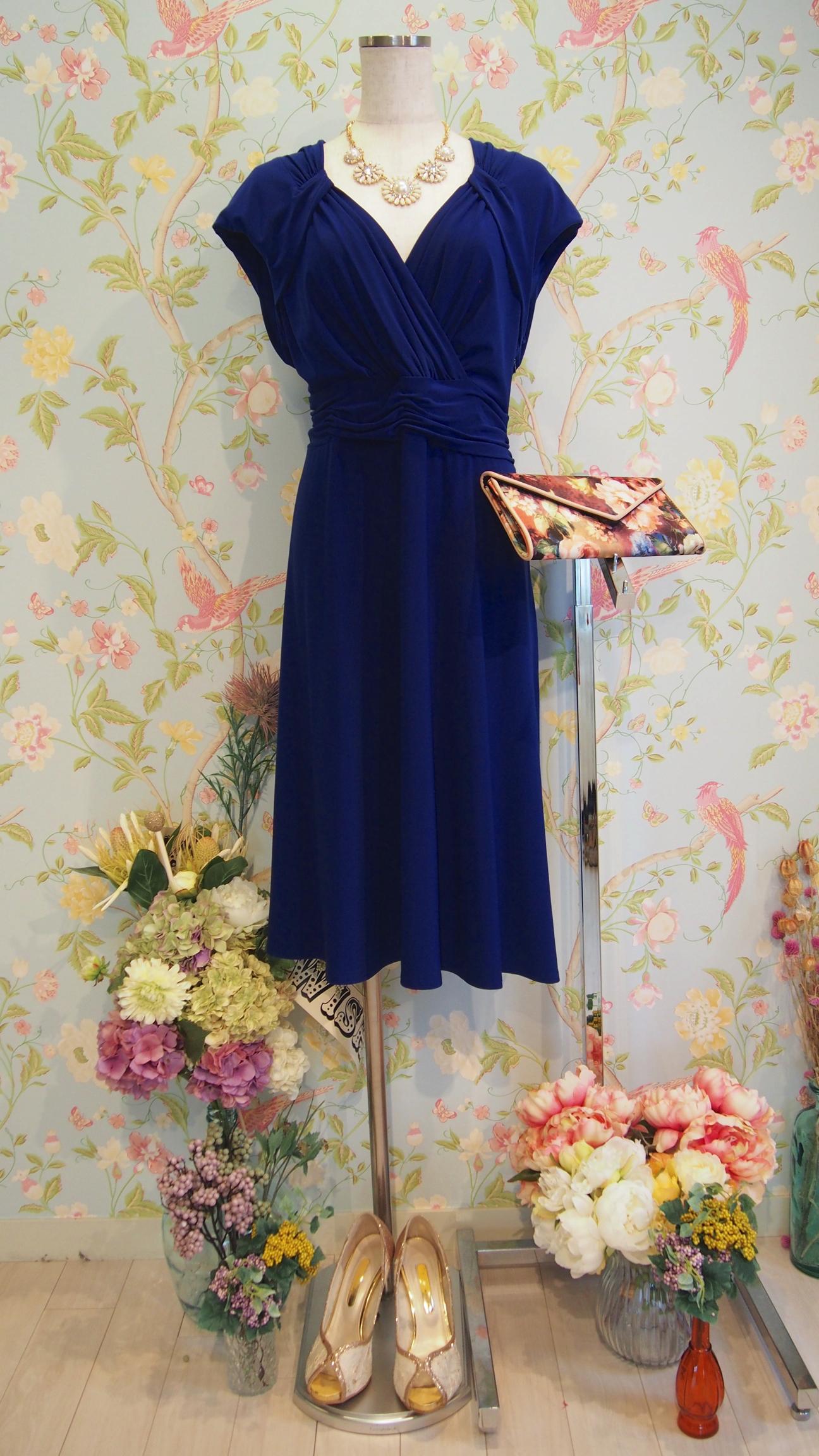 nr_dress_430
