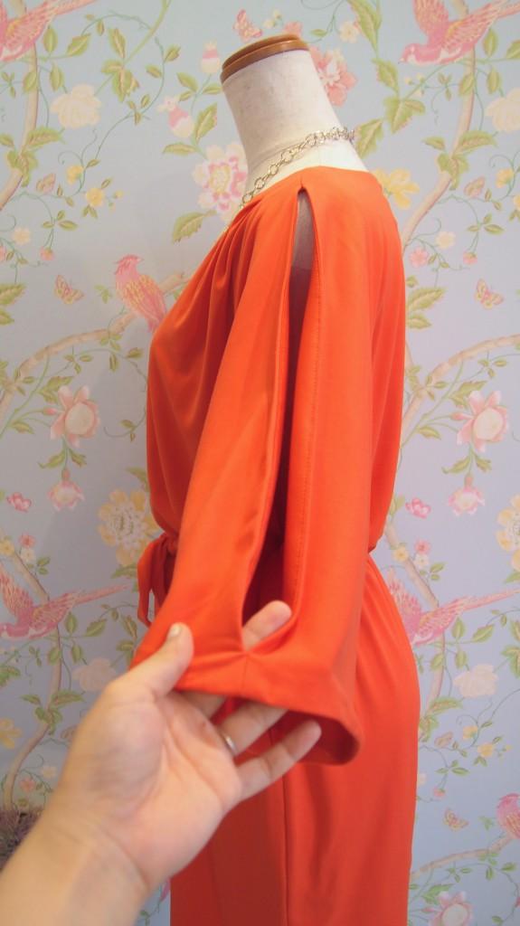 nr_dress_432