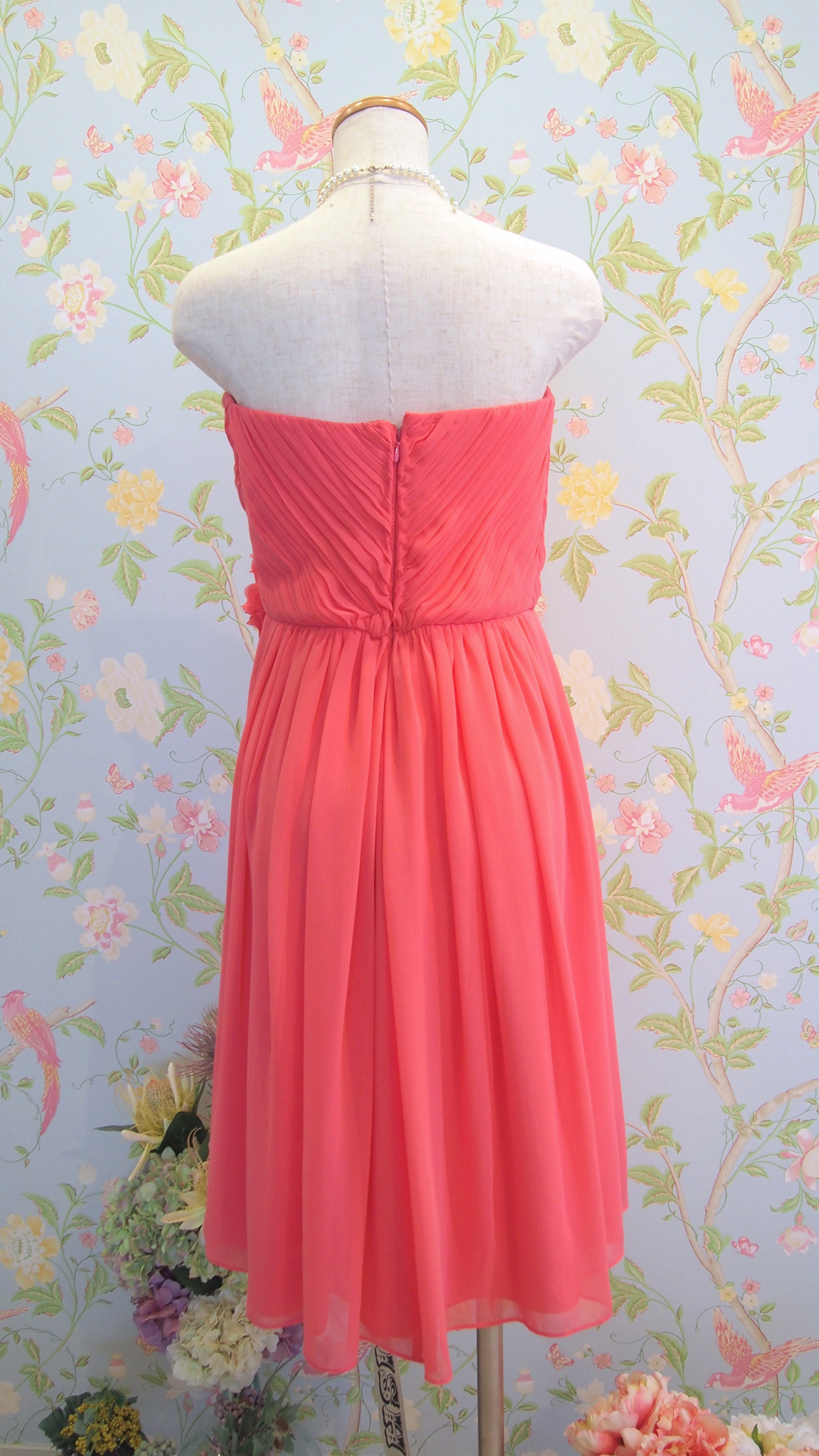 nr_dress_433