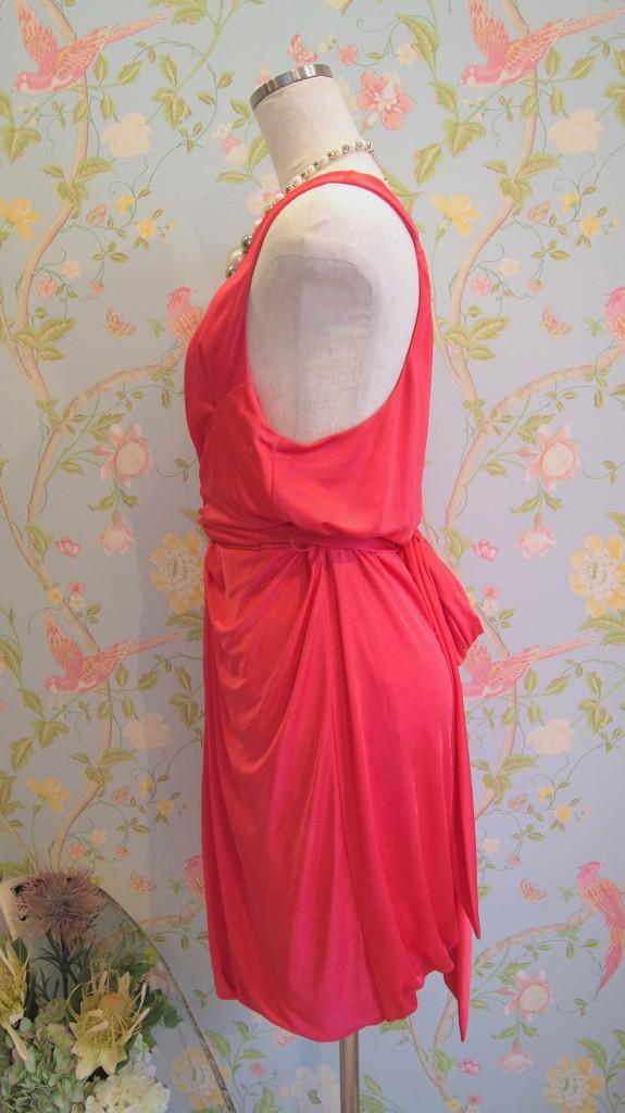 nr_dress_434