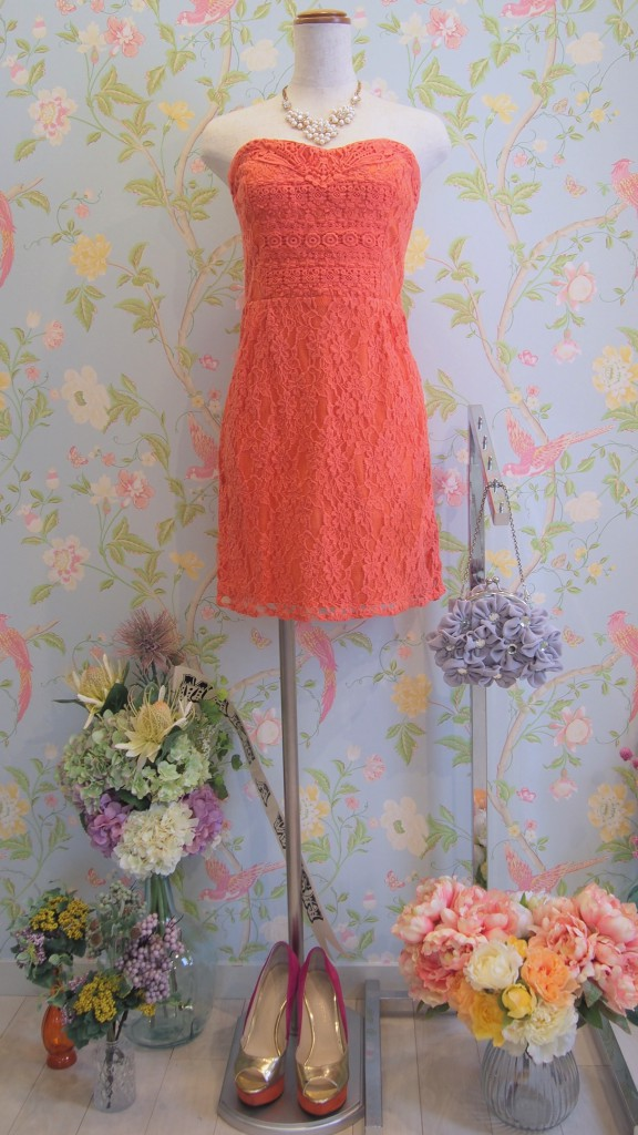 nr_dress_435