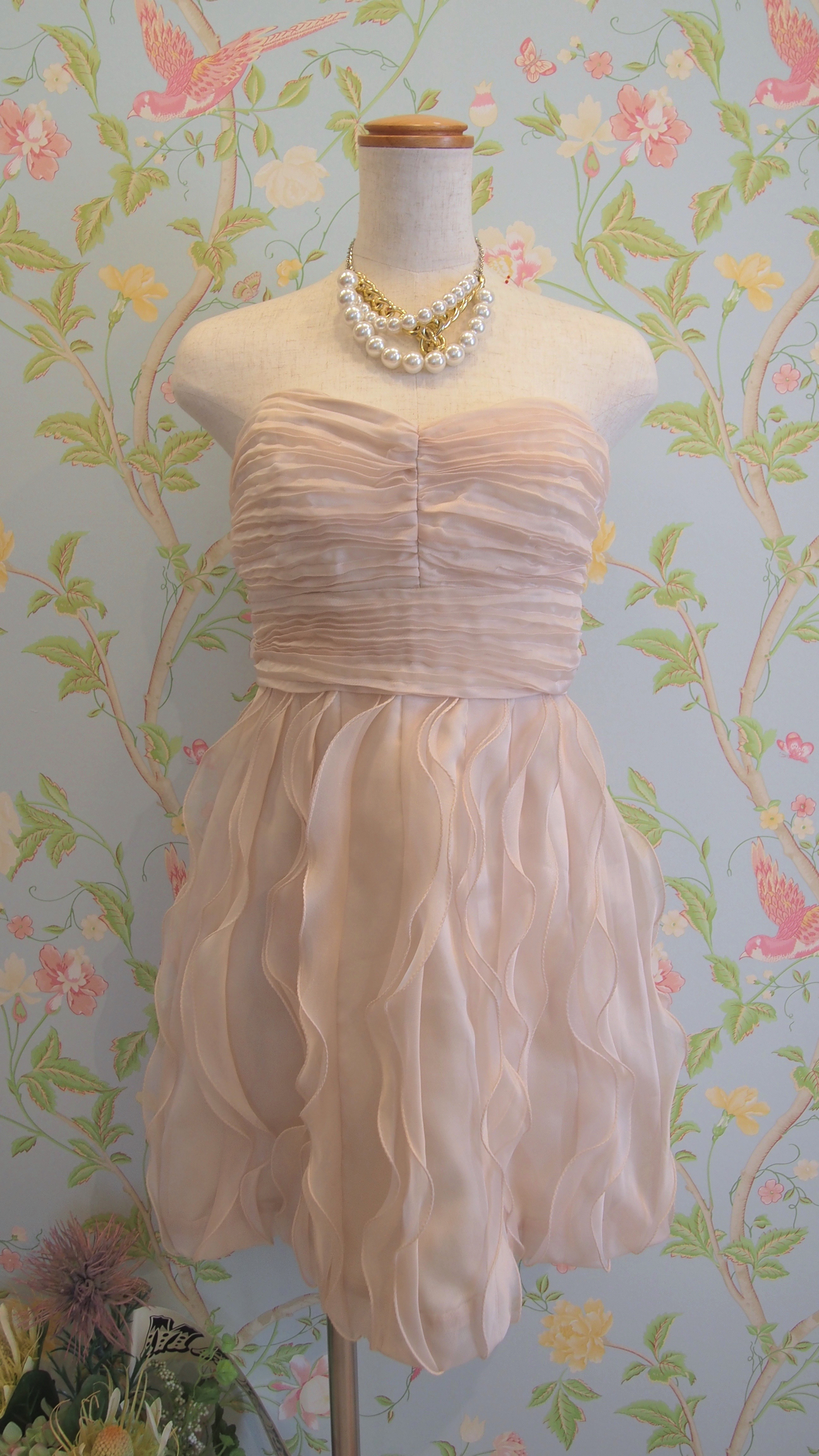 nr_dress_437
