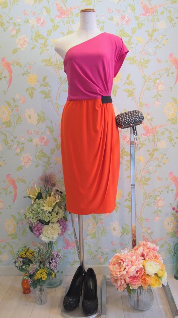 nr_dress_438