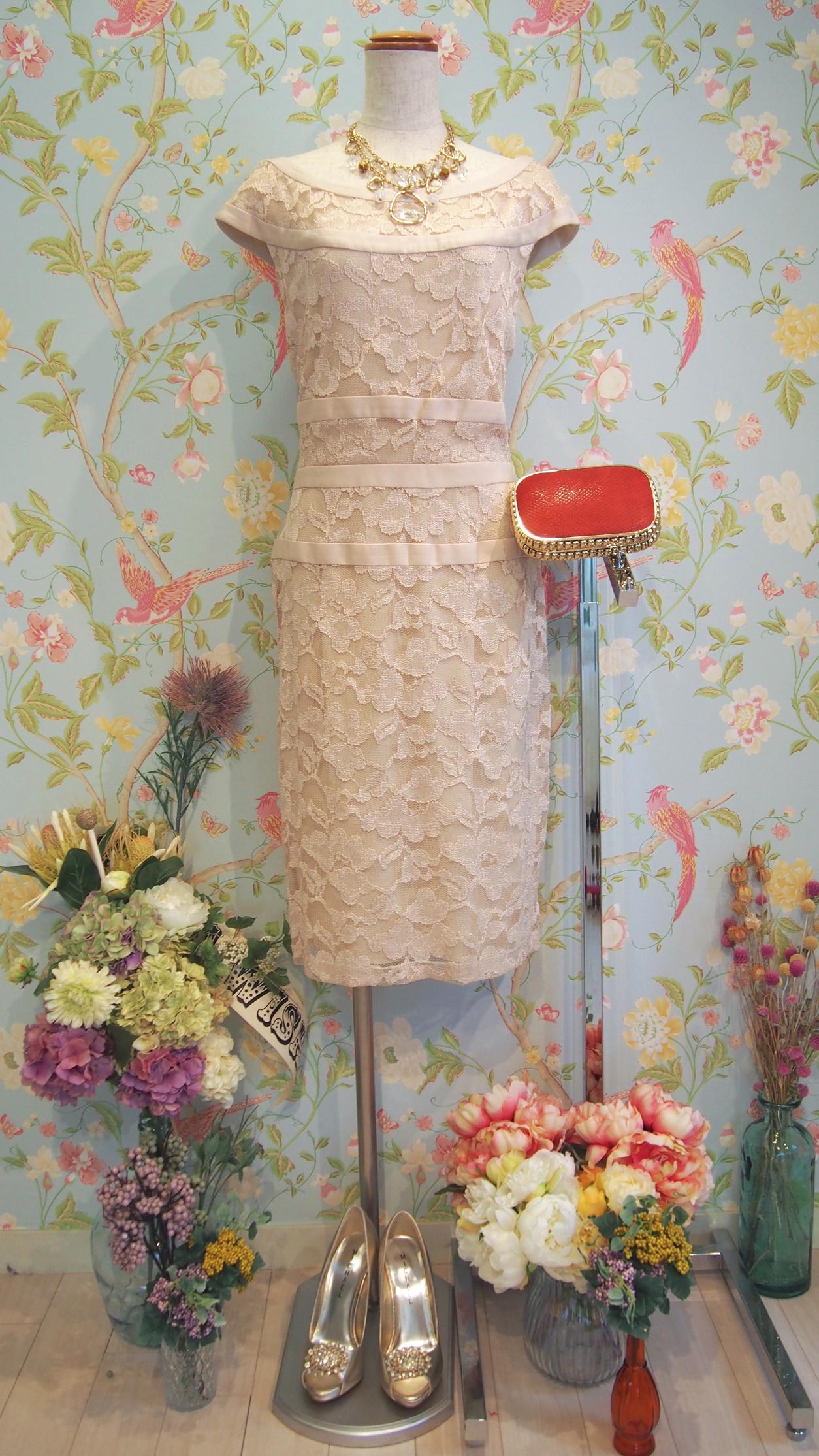 nr_dress_439