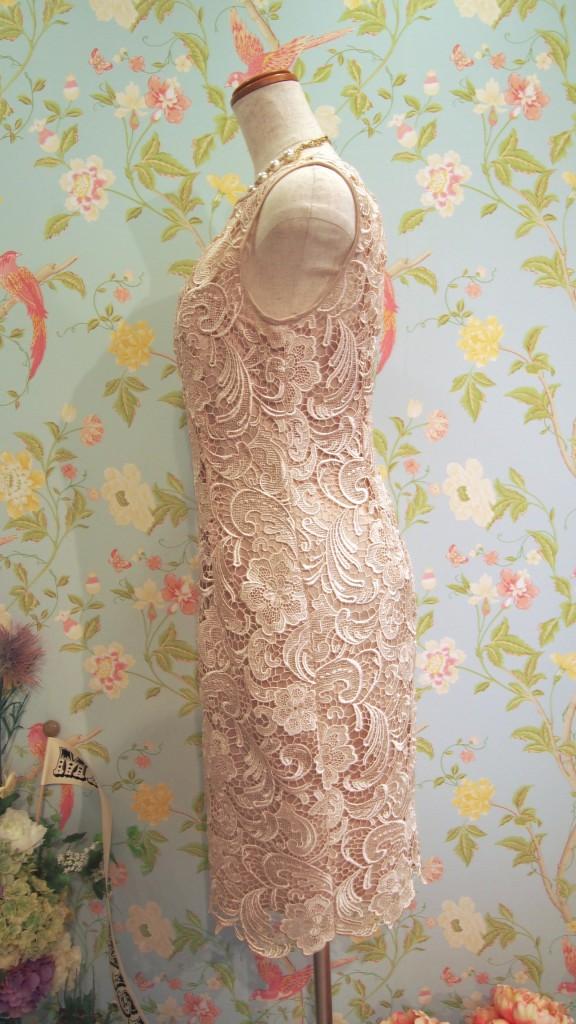 nr_dress_440