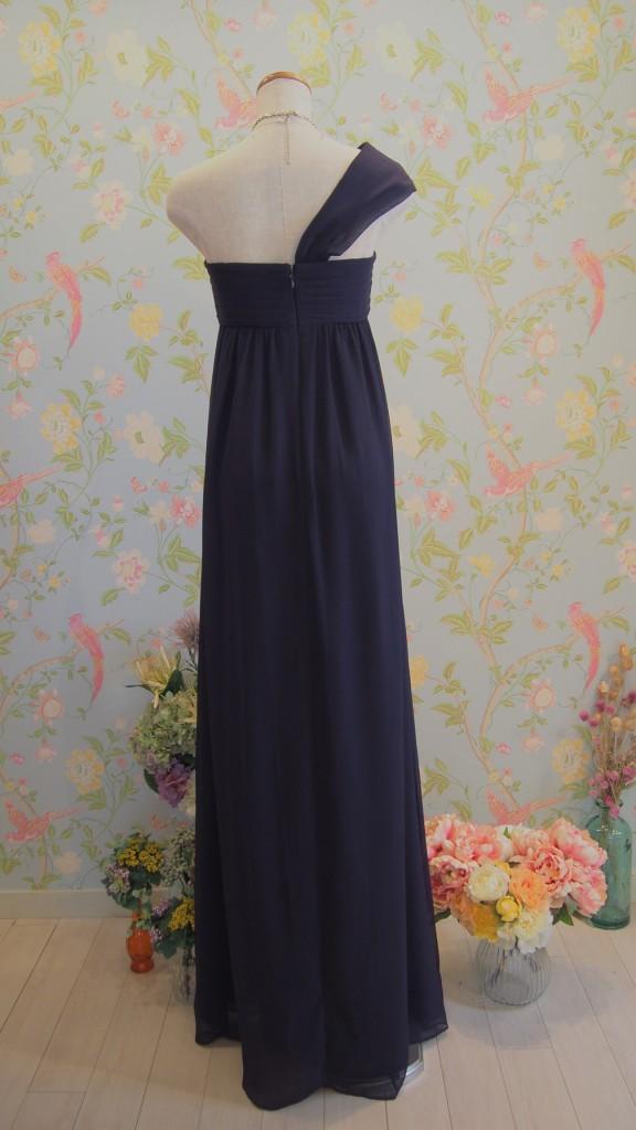 nr_dress_443