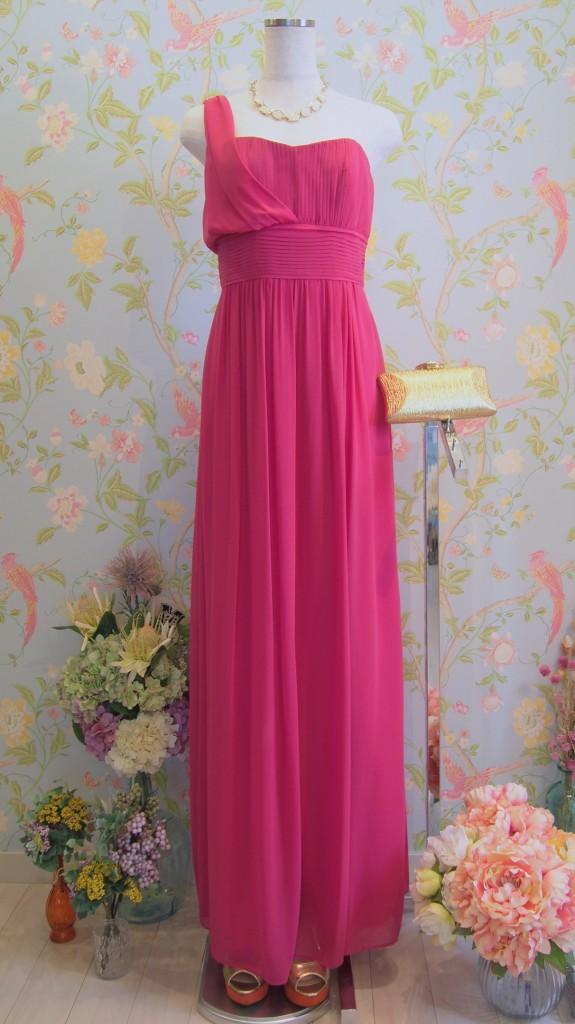 nr_dress_444