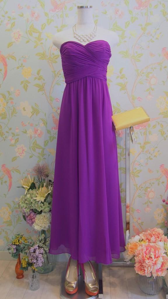 nr_dress_445