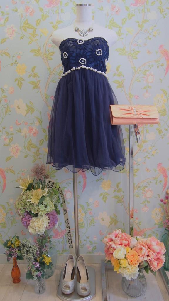 nr_dress_450