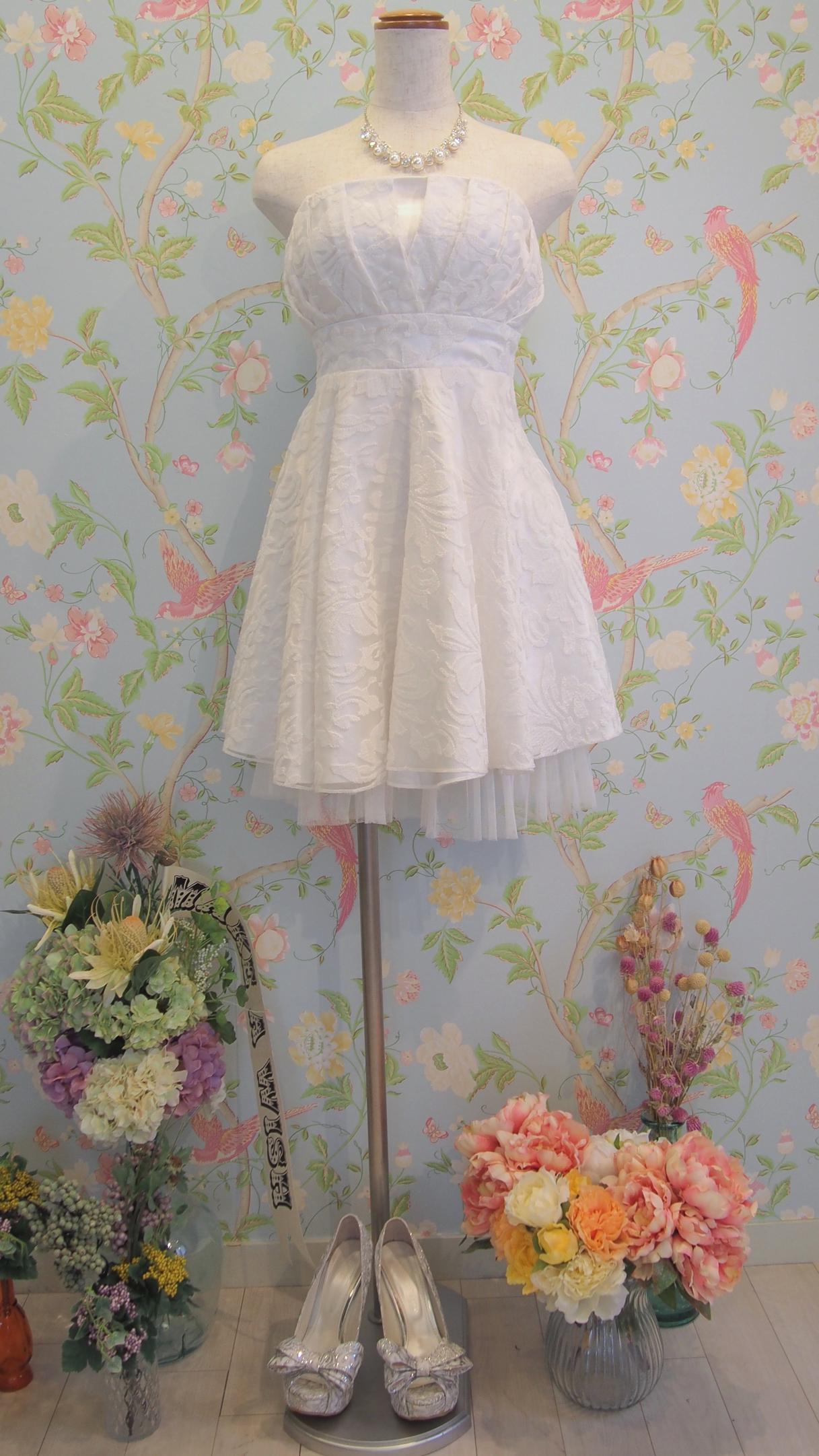 nr_dress_453