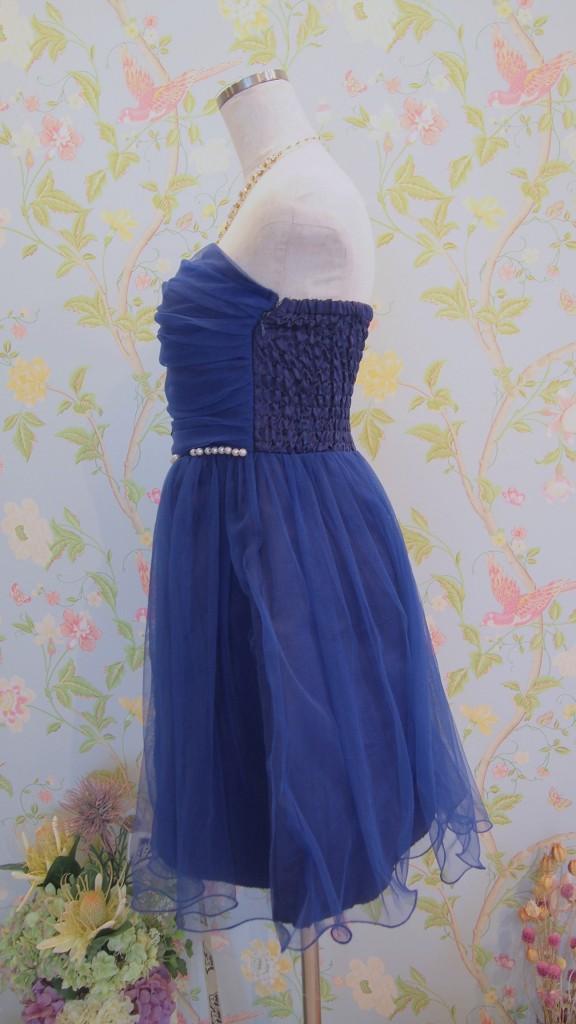 nr_dress_456