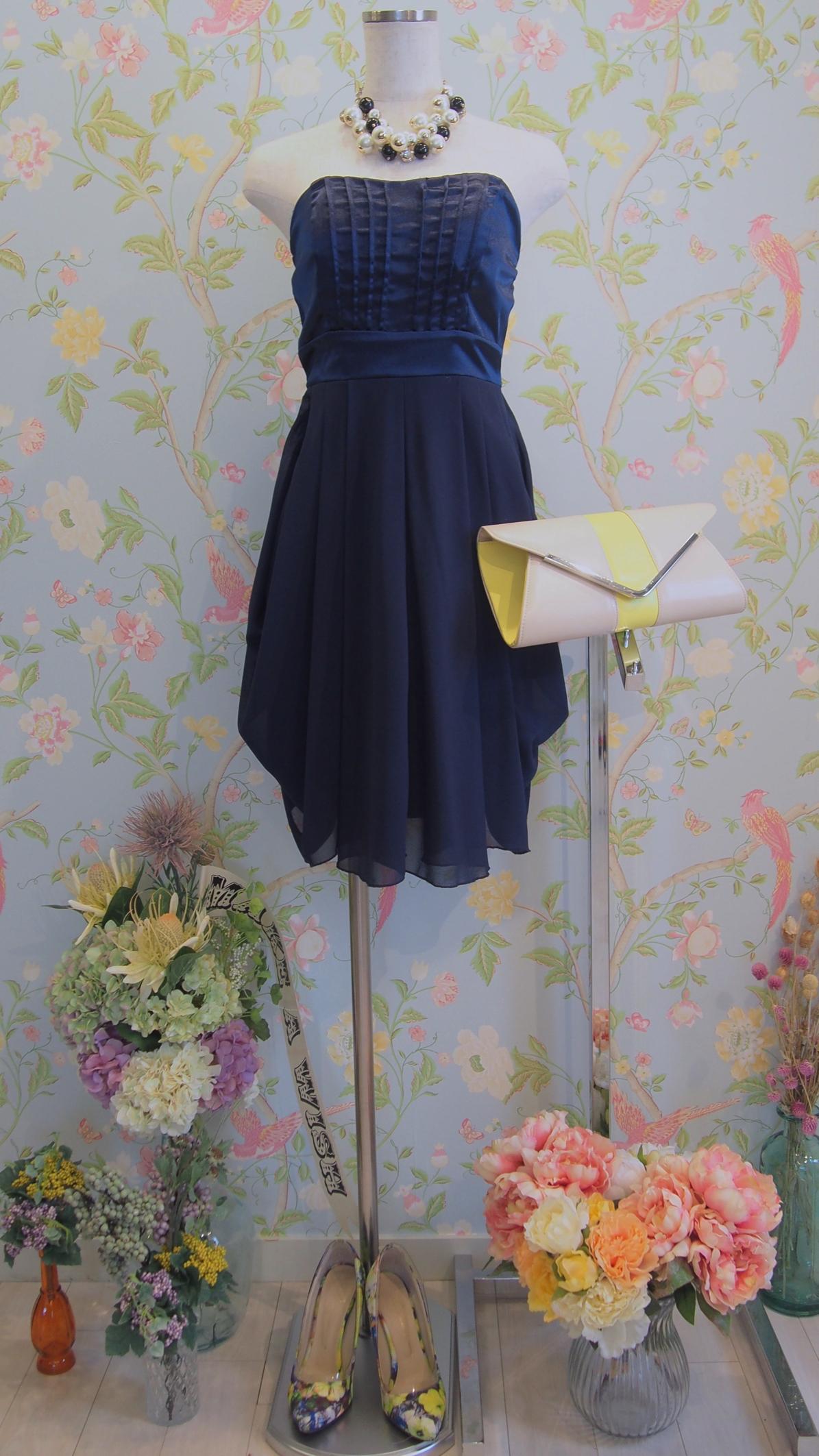 nr_dress_458