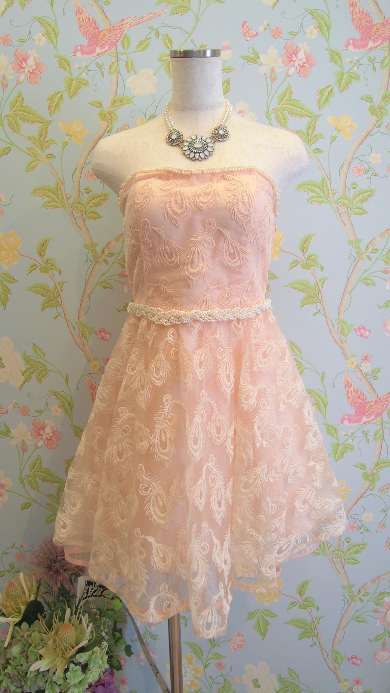 nr_dress_459
