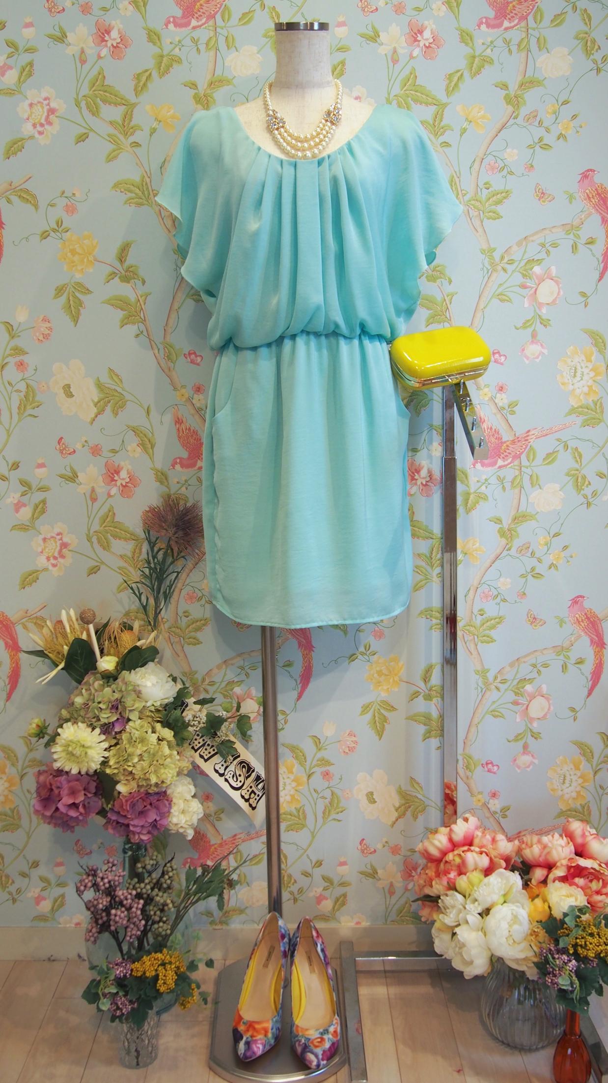 nr_dress_460