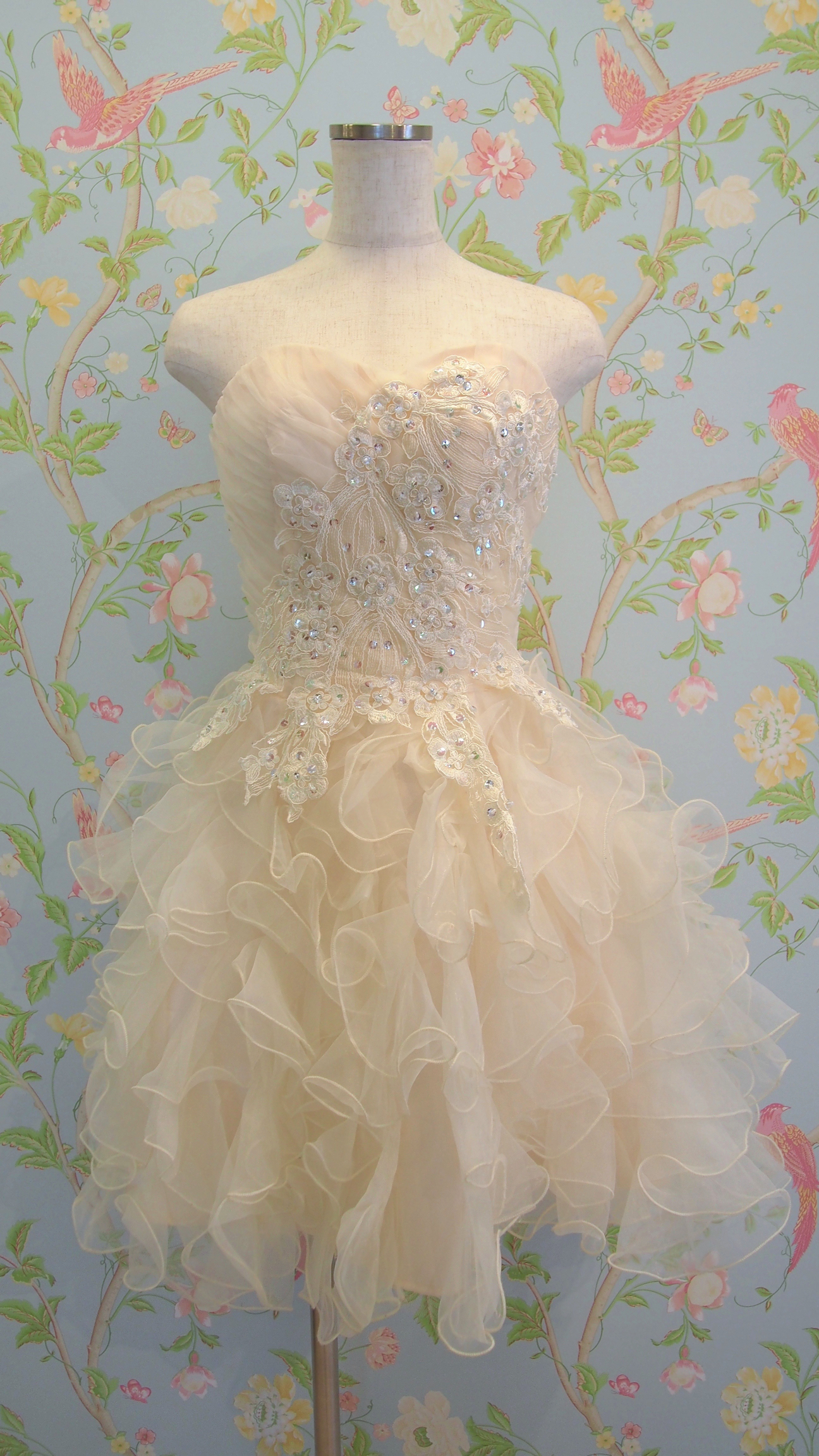 nr_dress_463