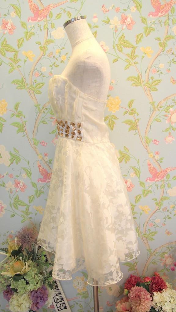 nr_dress_465