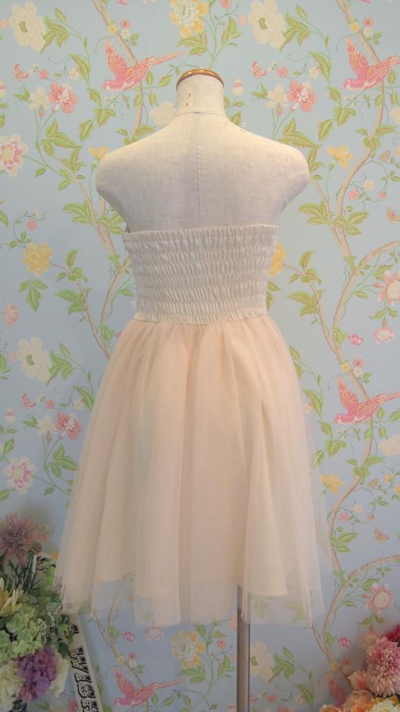 nr_dress_469