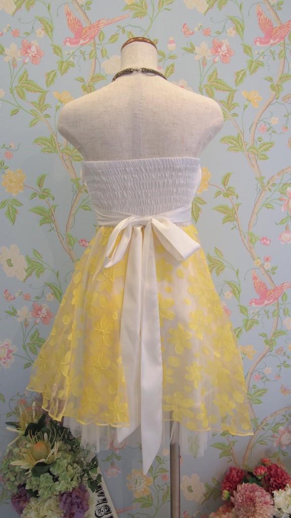 nr_dress_470