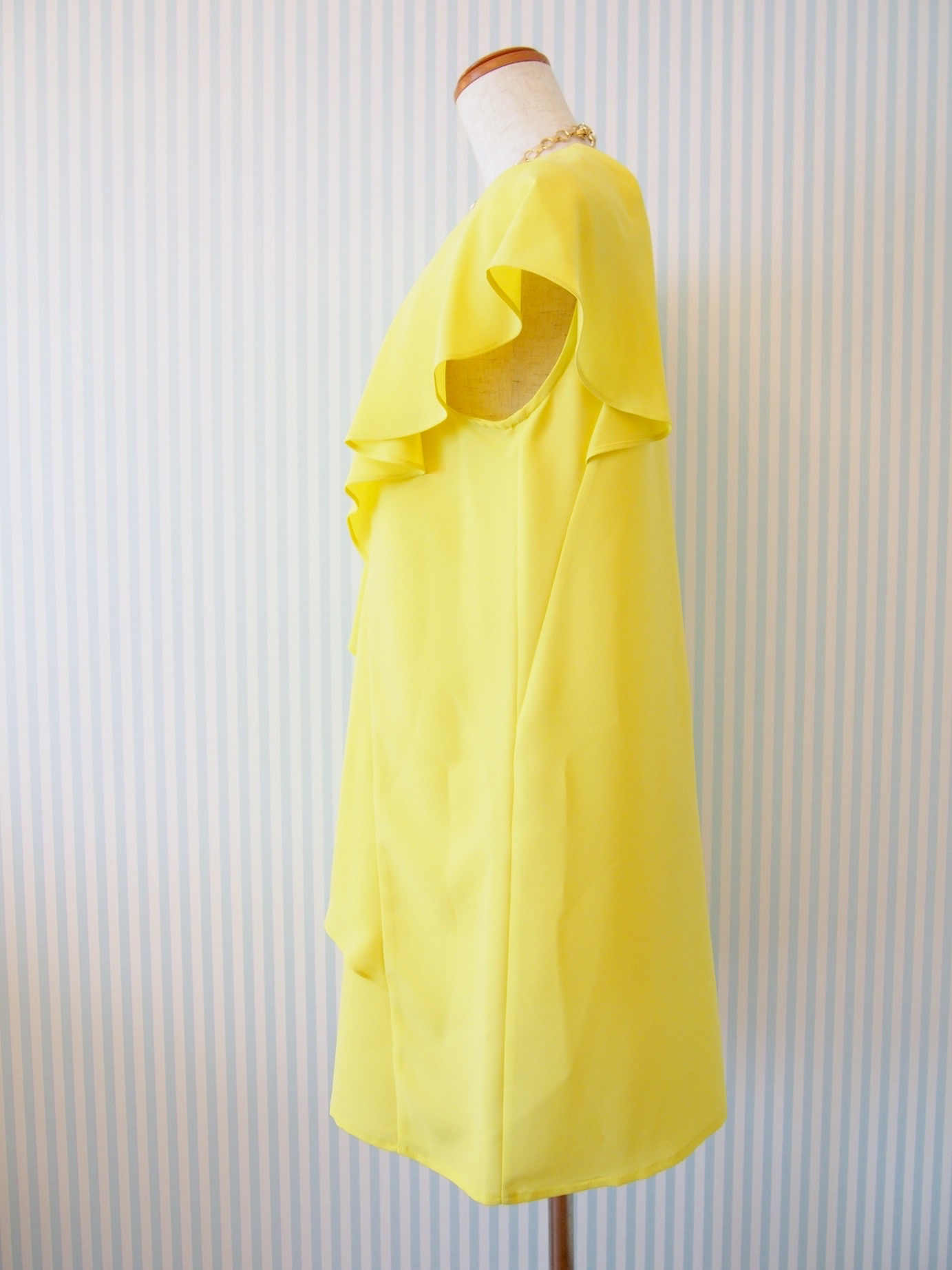 nr_dress_471