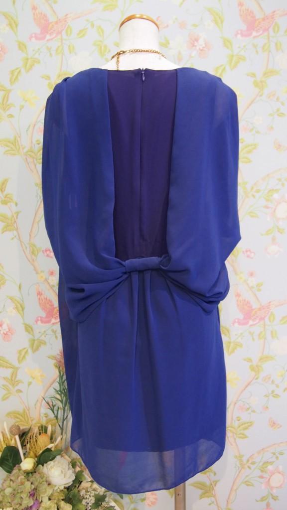 nr_dress_473
