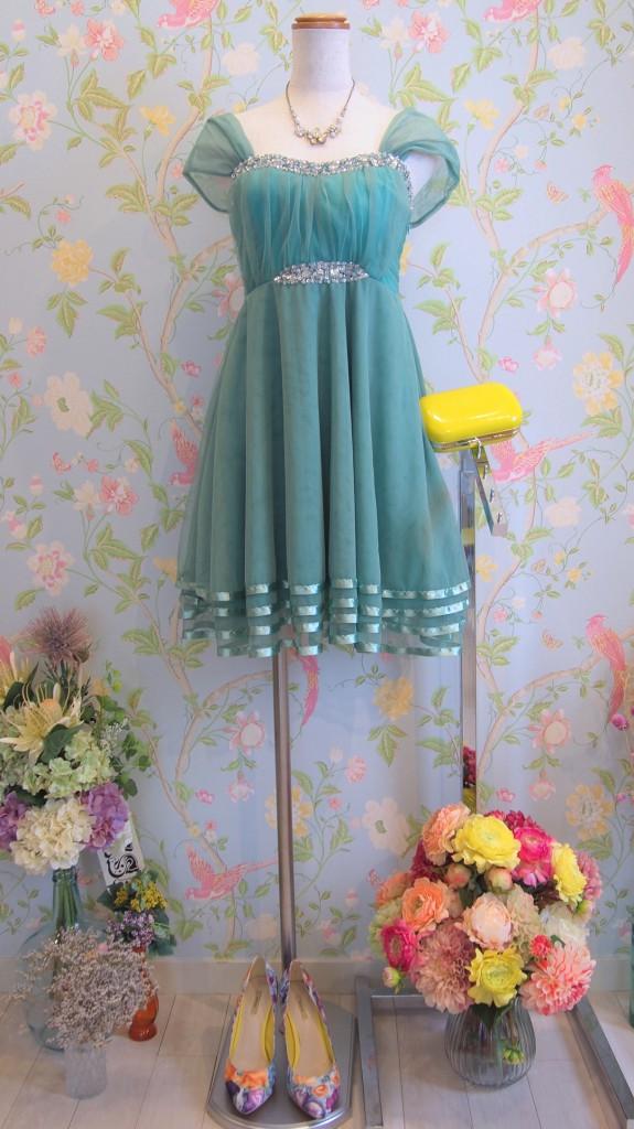 nr_dress_475