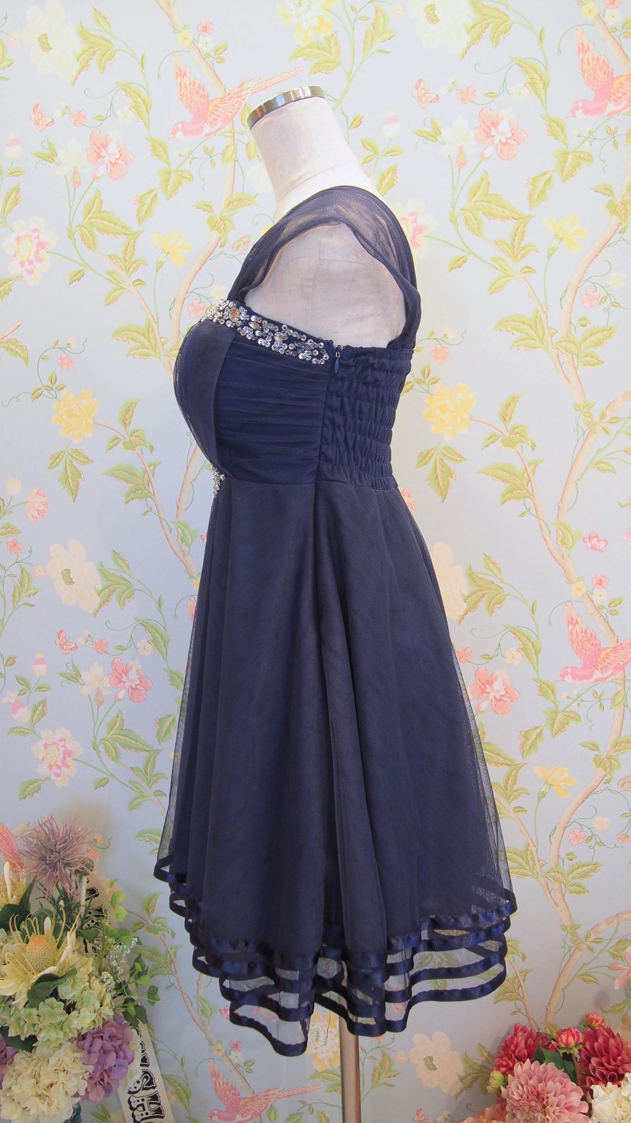 nr_dress_476