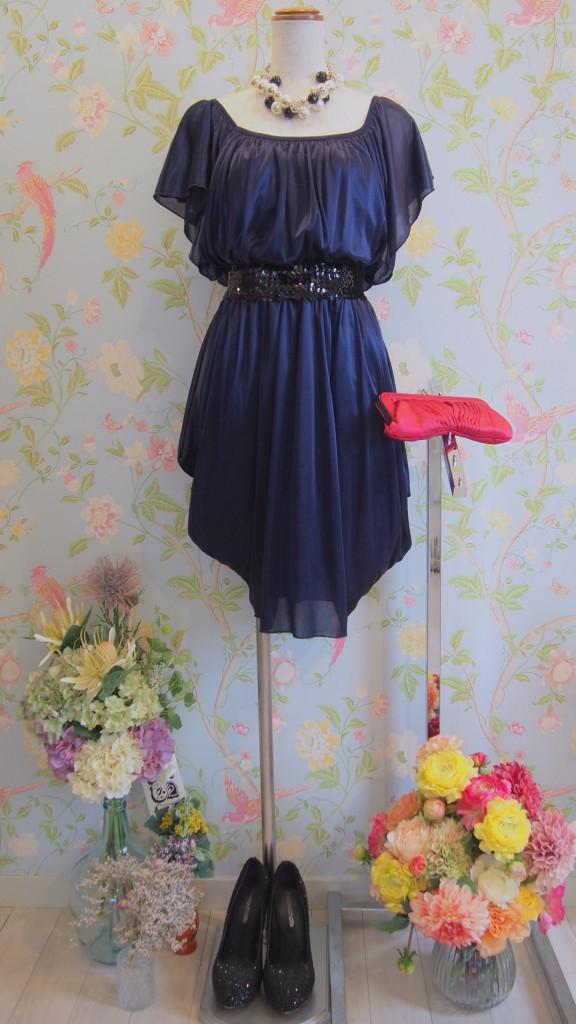 nr_dress_477