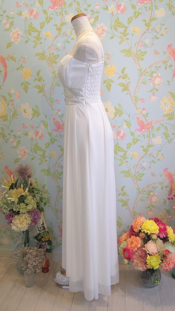 nr_dress_478