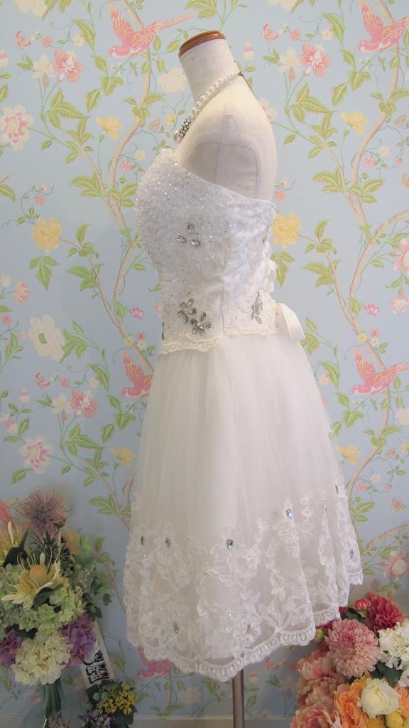 nr_dress_480