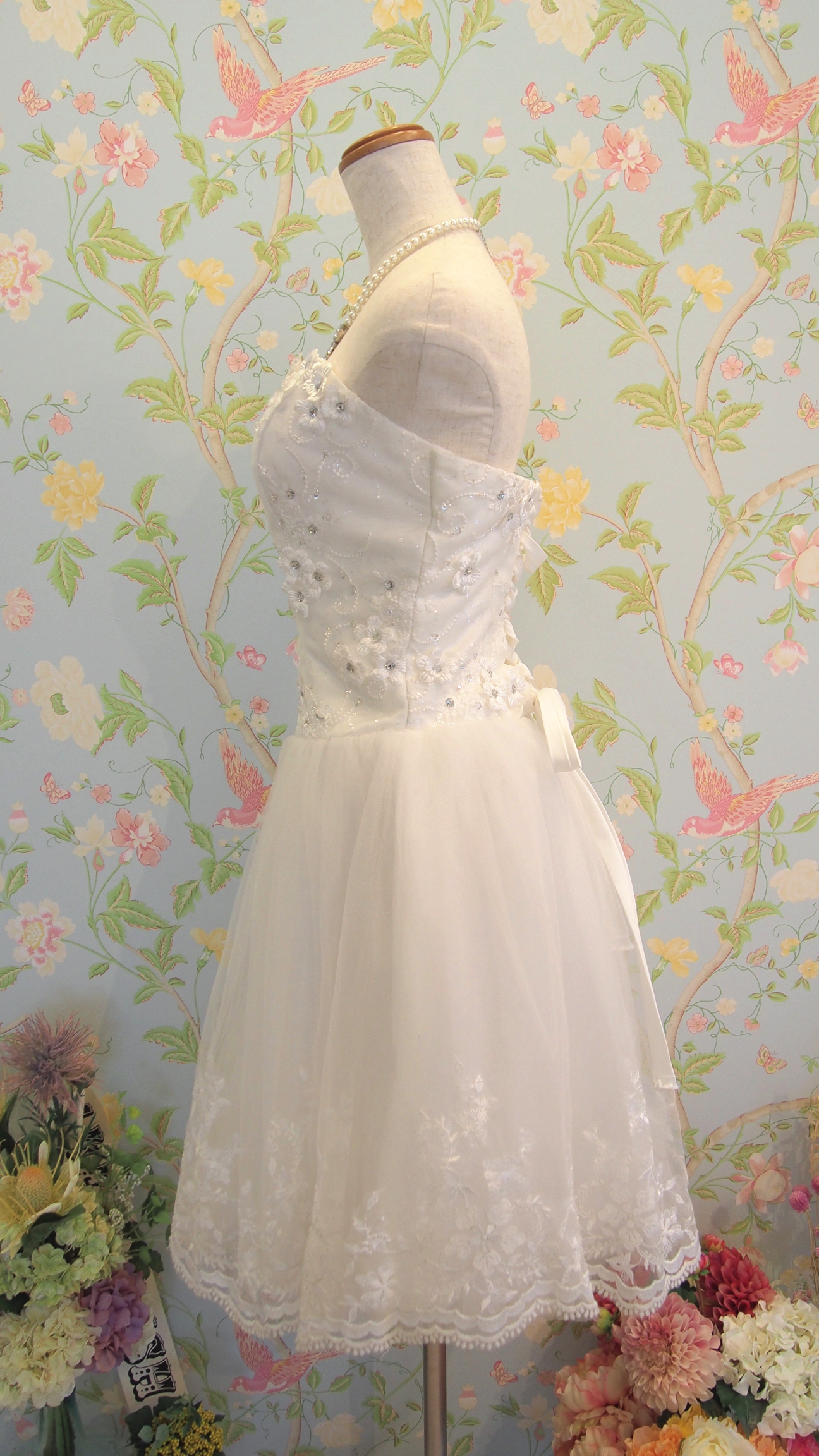 nr_dress_481