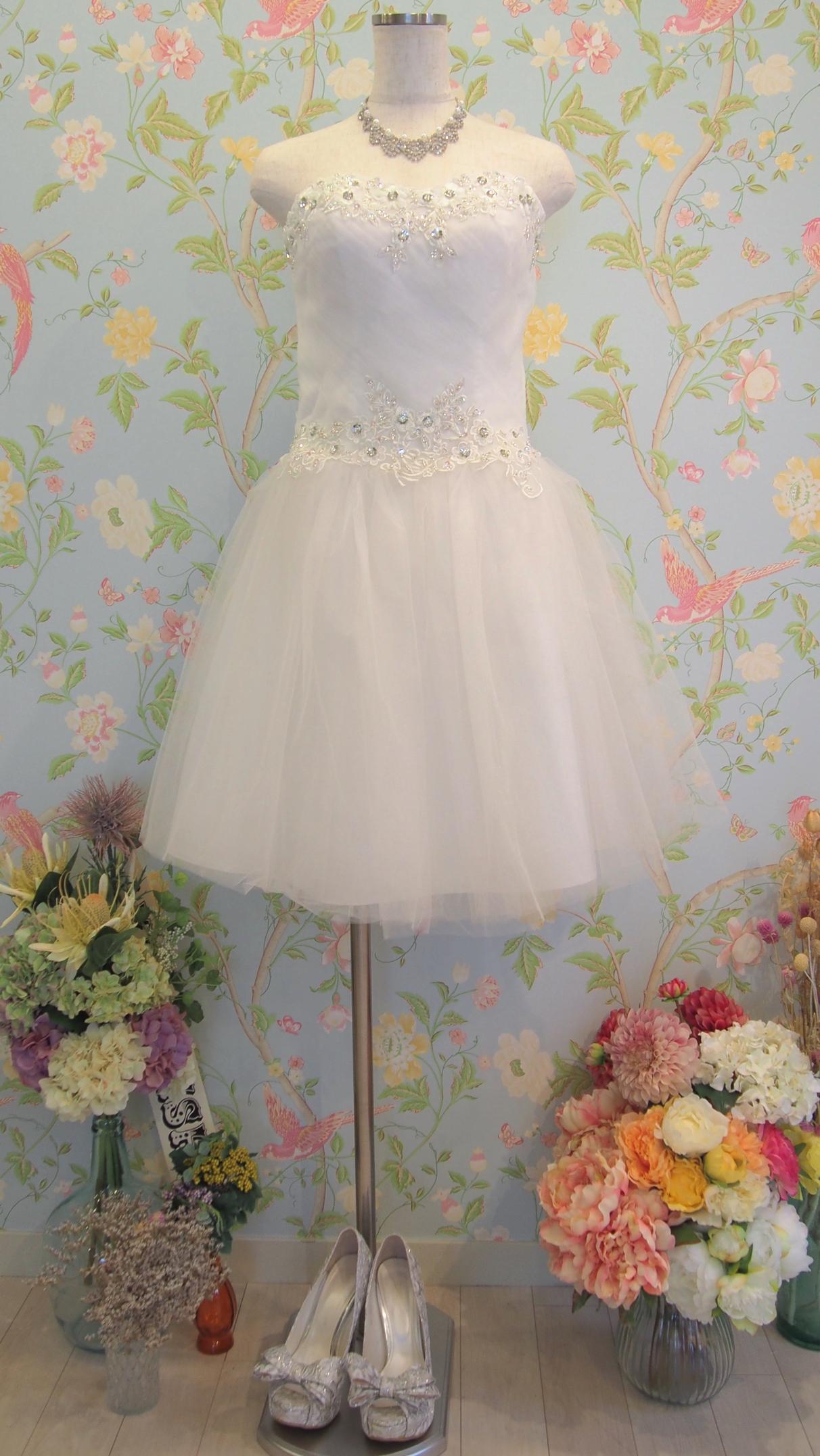 nr_dress_482