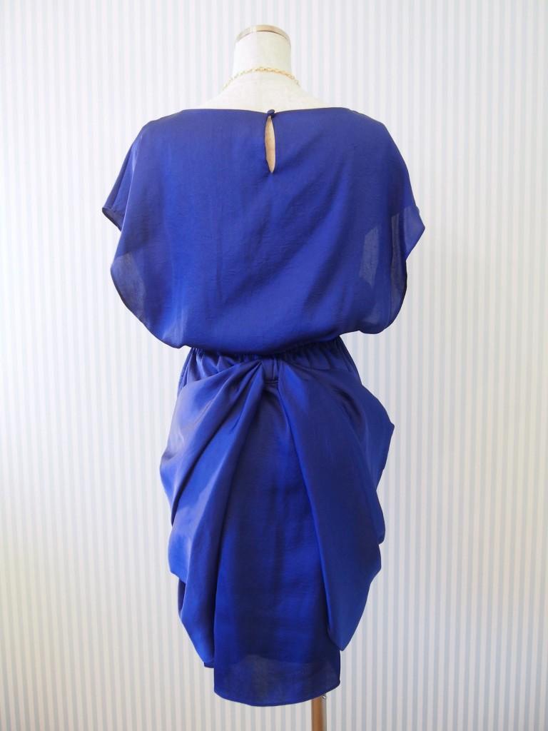 nr_dress_483