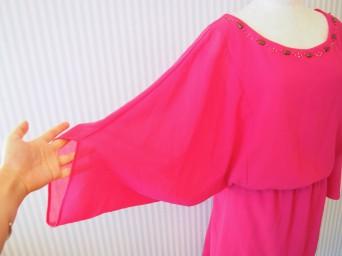 nr_dress_485