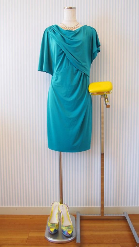 nr_dress_486