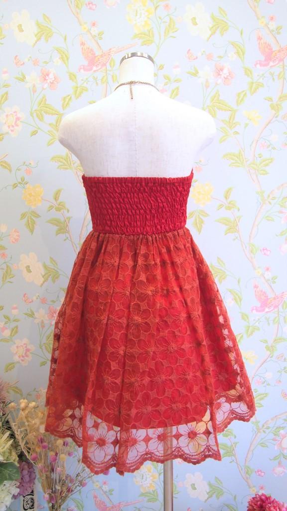nr_dress_488