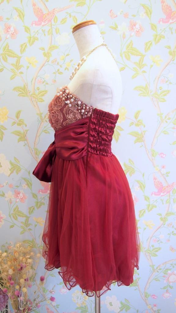 nr_dress_491