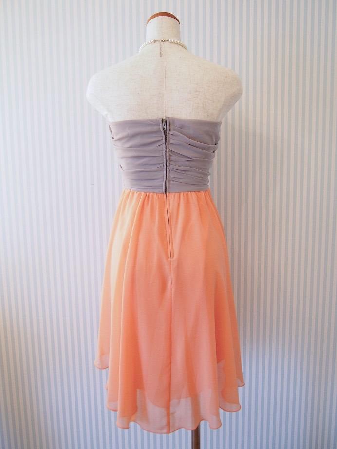 nr_dress_493
