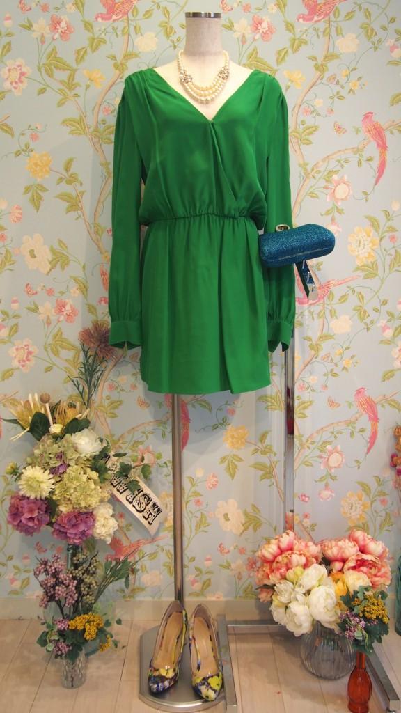 nr_dress_494