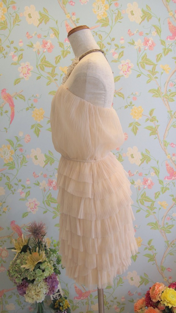nr_dress_499