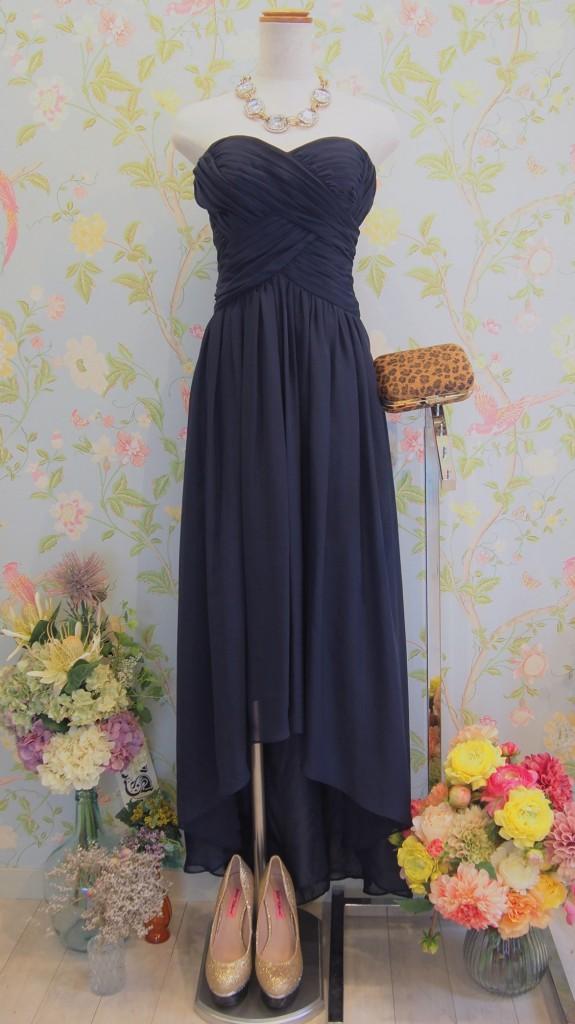 nr_dress_500