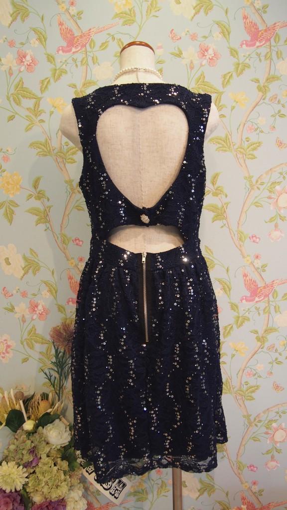 nr_dress_504
