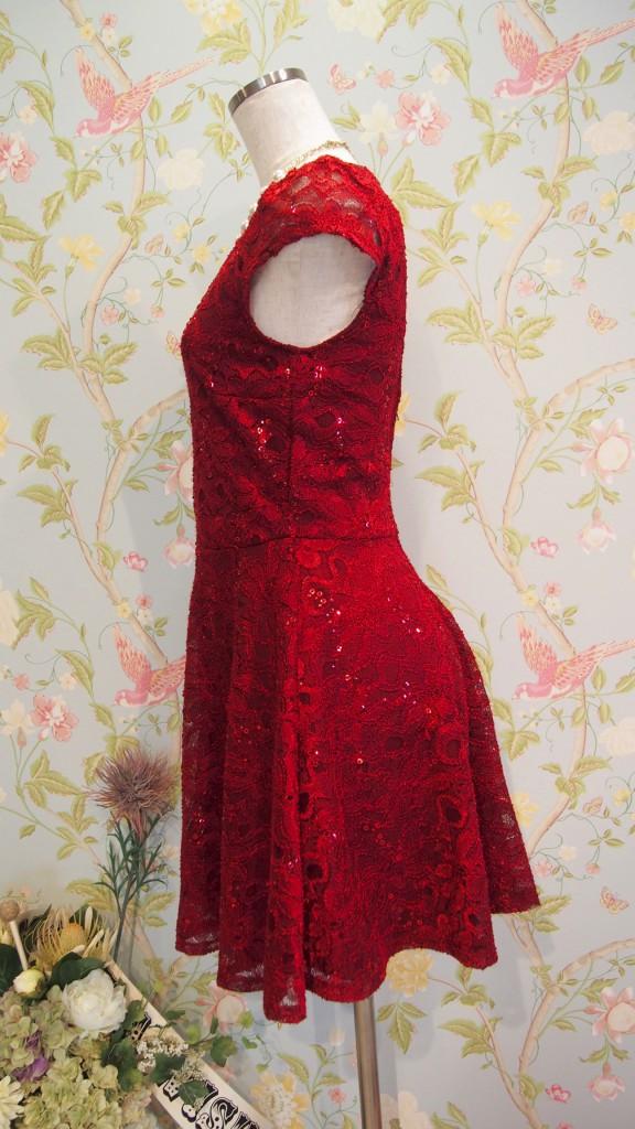 nr_dress_505